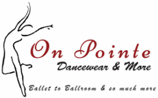 On Pointe Dancewear & More